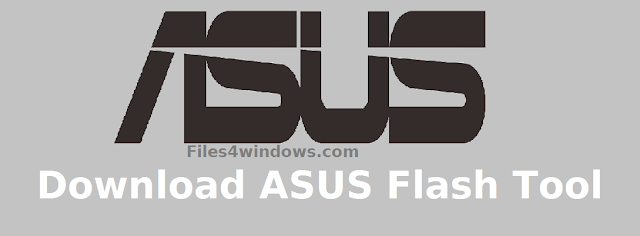 Asus-Zenfone-Flash-Tool-Download