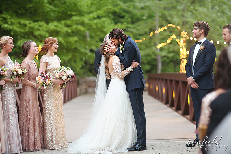 Wedding Dress Shops In Arkansas 93 Cool And their first kiss