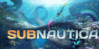 Subnautica Xbox One Hileleri