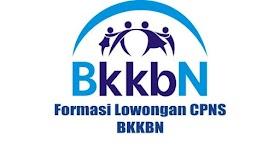Lowongan Kerja CPNS/PPPK Badan Kependudukan dan Keluarga Berencana Nasional (BKKBN) Tahun 2021