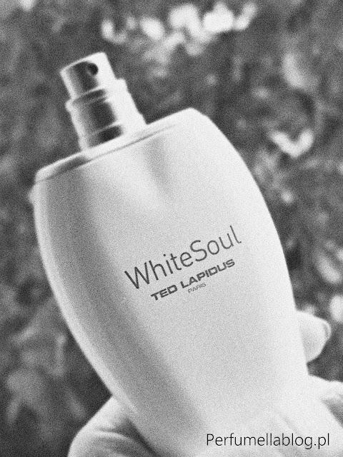 ted lapidus perfumellablog