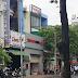 Chi nhánh Techcombank ở TP HCM bị cướp