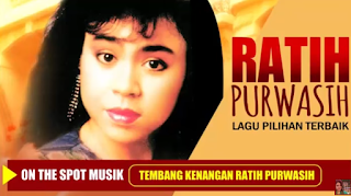 download mp3 ratih purwasih full album