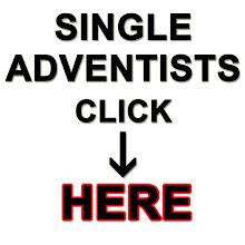 seventh day adventist singles website