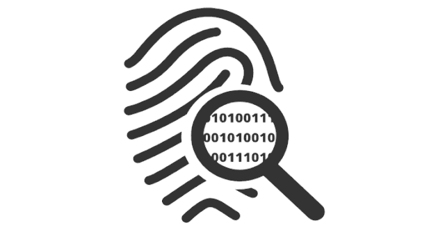 most advanced phonia toolkits to scan phone numbers by (hackingtruth.in or kumaratuljaiswal.in )