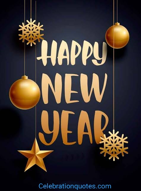 Happy New Year 2021 Wishes, Quotes, For Couples