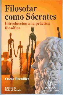 Momentos estelares de la filosofía: el juicio de Sócrates, 2 El filósofo en la ciudad, Tomás Moreno, Ancile