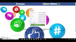 Comment gagner de l'argent en utilisant votre compte Xenzuu?