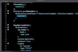 Belajar Membuat Aplikasi Website Berita dengan PHP dan MySQL