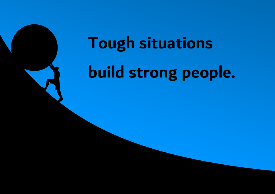Quotes strong confident 99 Motivating
