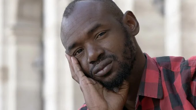 """Ndairojera Mah*re 6"": Former Serial Cheater Teaches Men, Lamenting: Whatsapp Messages"