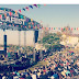 The 10th edition of SulaFest is back with the line-up of the year!