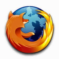 chiamate vocali, video chat Firefox Hello vers.35