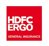 HDFC Ergo Freshers Trainee Recruitment