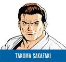http://kofuniverse.blogspot.mx/2010/07/takuma-sakazaki.html
