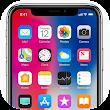 Phone 12 Launcher 7.0.6
