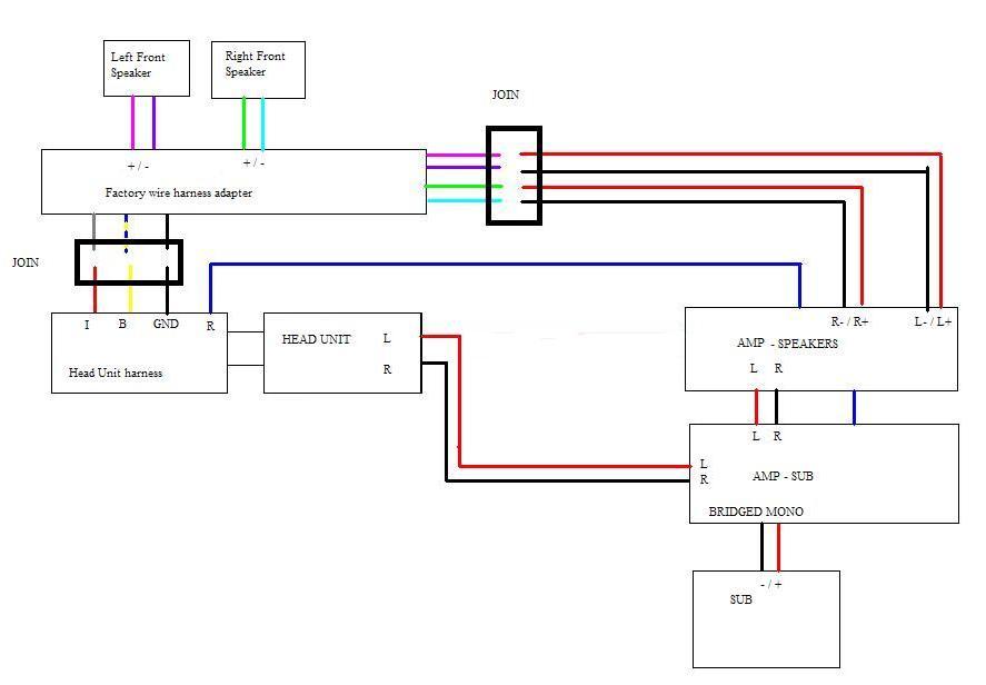 toyota echo radio wiring diagram 2003 - efcaviation, Wiring diagram