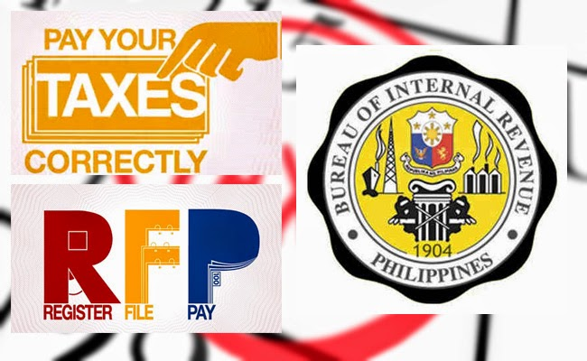 BIR to Implement Electronic BIR Form and Electronic Filing Payment System