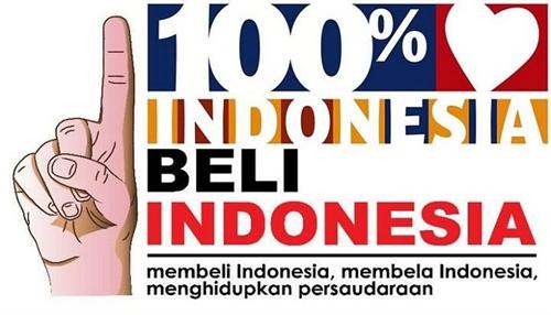 Ini Dia Daftar Merek Produksi Lokal yang Bertahan Sejak Sebelum Proklamasi Kemerdekaan Indonesia