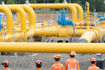 Cek Tagihan Gas PGN Online di Blibli.com