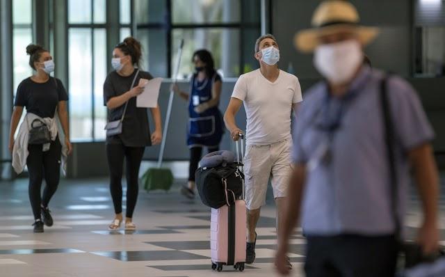 Horvátországban és Szlovéniában sem enyhül a vírus