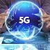 ¿Cuando llegará la tecnología 5G a América latina?
