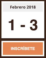 febrero2018_GEN