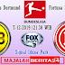 Prediksi Borussia Dortmund vs Fortuna Dusseldorf — 7 Desember 2019