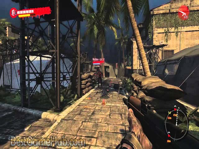 Dead Island Game of the Year Edition torrent Game