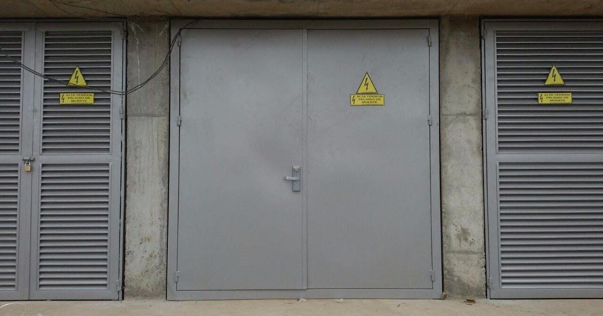 Puertas correderas puertas de cortafuego for Puertas 180 grados