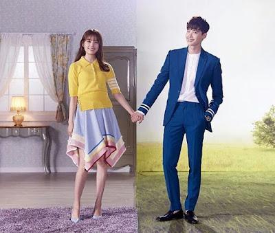W_Drama_Korea_Episode_10_Subtitle_Indonesia