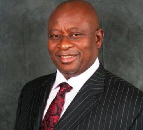 Female workers stripped naked on ex-minister's order demand N1bn, apology