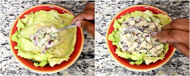 apple-waldorf-salad-stp5