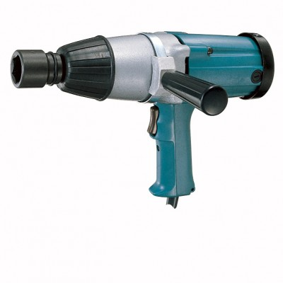 6906 WELL BALANCE IMPACT WRENCH