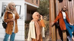 صور لاشهر الملابس والموضة للبنات الازياء التركية والعالمية لعام 2020
