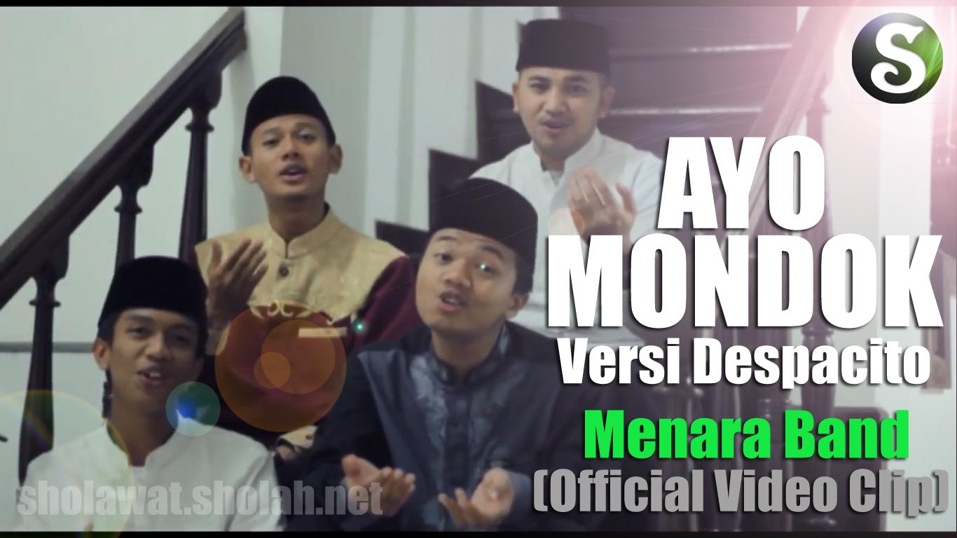 download lagu ayo mondok syubbanul muslimin