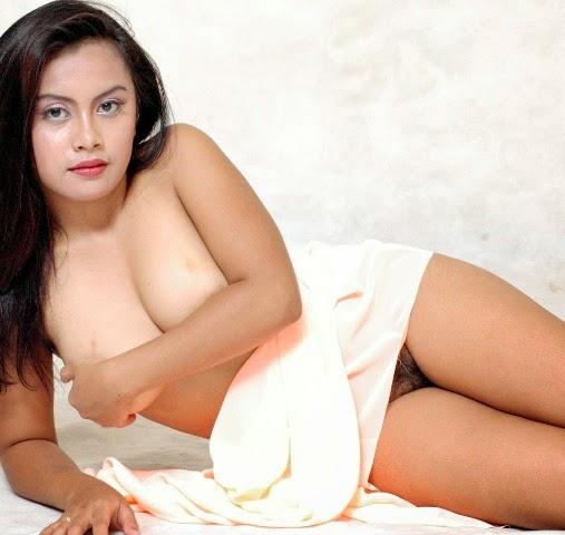 Tante Bugil Pamer Puting Susu Pantat Bohay ਗਰਮ ਪਿਆਉਣ ...