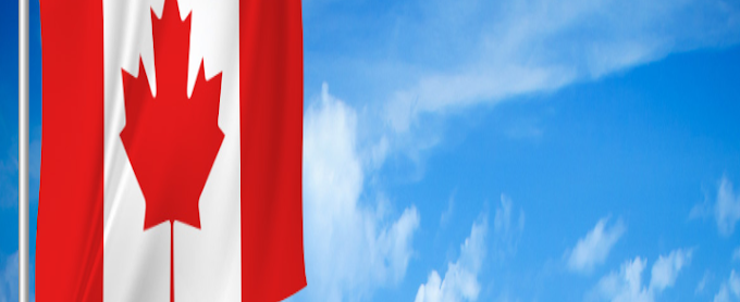 CANADIAN AND U.S. VISA AND IMMIGRATION SOLUTIONS