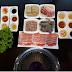 All4u unlimited Grill and Shabu shabu Opens In Sm Masinag