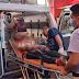 Un muerto y un herido deja agresión a balazos en Jacona