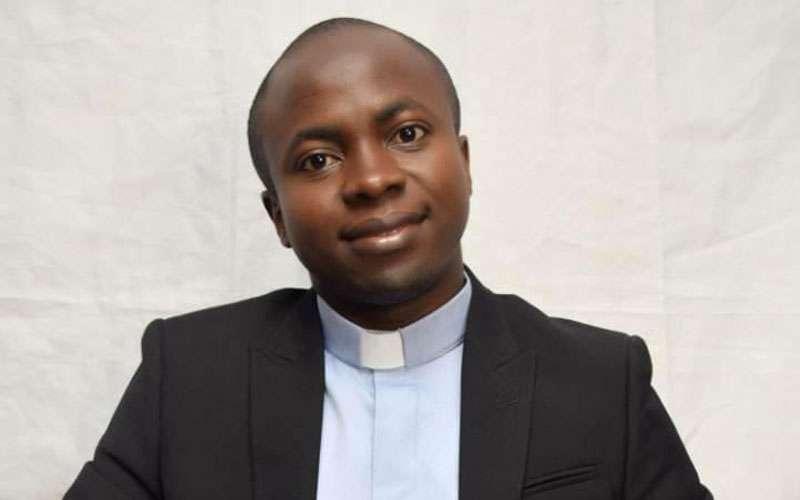 Bebas Setelah Diculik Kelompok Teroris, Pastor Harrison Akhirnya Sembuh dari Trauma