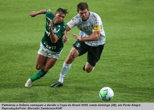 www.seuguara.com.br/Copa do Brasil 2020/Grêmio/Palmeiras/