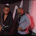 (Download Video)Melody Mbassa  - UPEPO Ft. Papii Kocha(New Mp4 )