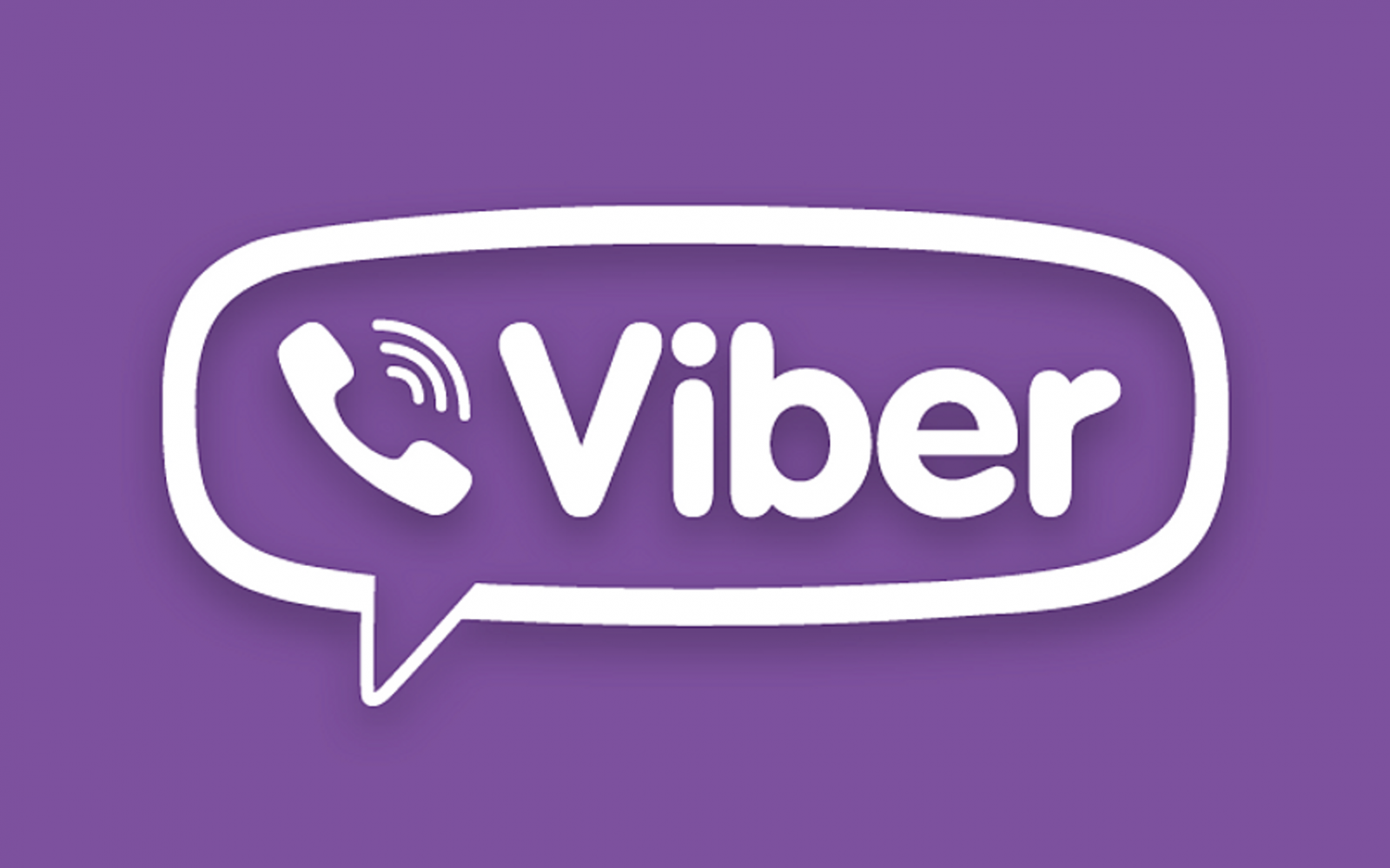 بهرنامهی Viber  بۆ كۆمپیوتهر و مۆبایل (ئهندرۆید و ئای ئۆ ئیس