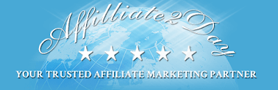 Affiliate2day - Top dating affiliate network