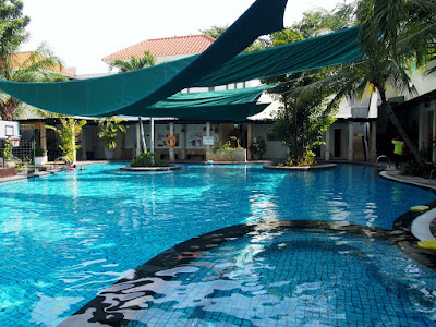swimming pool r21
