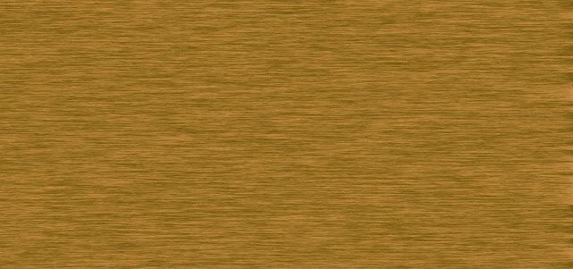 tekstur kayu