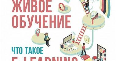 Отдаю книги-7 (Москва)