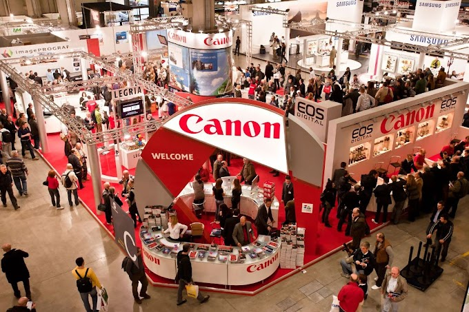 Qualities a Stand Company Should Have to Promote Your Business
