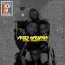 Afro Madjaha - Promo Tracks (2016) [XCLUSIVE]